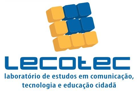 lecotec logo